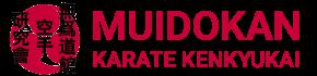 Muidokan Karate Kenkyukai